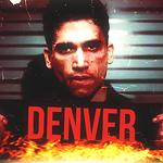 The Denver