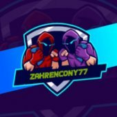 Zakrencony77
