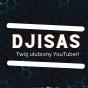 DJISAS Maybe Drug