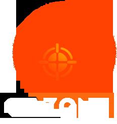 Cs-Zone.pl